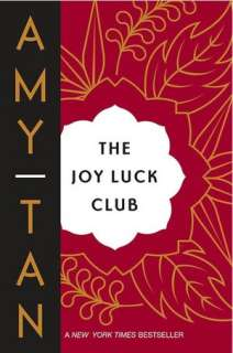 BARNES & NOBLE  The Joy Luck Club by Amy Tan, Penguin Group (USA