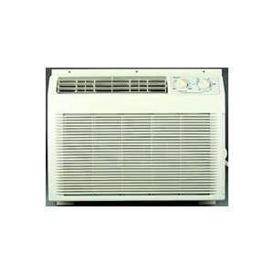 Haier HWS06XCA 6000 BTU Window Type Air Conditioner
