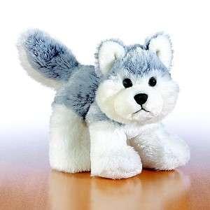 Target Mobile Site   Webkinz LilKinz Stuffed Animal