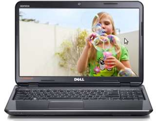 New Dell Inspiron 15R Notebook Laptop Webcam Bluetooth 884116051831