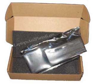 /laptop parts/Battery/DELL/Inspiron 6400/nodotcom/battery inbox
