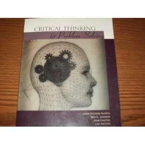 Linda Stevens HJorth, Ben E. Johnson, John Chaffee, Lou Ascione: Books