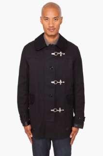 Junya Watanabe Patch Jacket for men