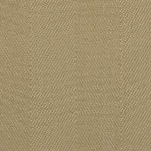 Salinan Herringbone Reed by Ralph Lauren Fabric