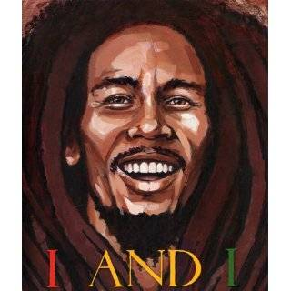 Bob Marley (Baa) (Black Americans of Achievement