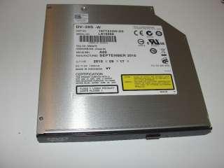 Genuine OEM Dell 7RDMR Internal Laptop HardDrive DVD Drive DVD Rom