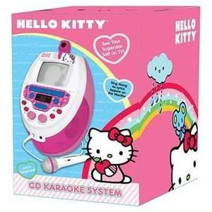 sakar hello karaoke machine