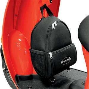 Kwik Tek ScootR Logic Center Bag     /   Automotive