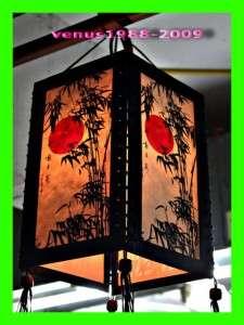 PENDANT CEILING HANGING HOME DECOR LAMP LIGHT LIGHTING FIXTURE   CE01