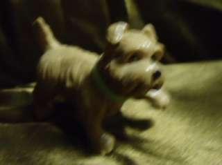 MAEL AMAZING BARBIE WORLD DOLLHOUSE BEAUIFUL PE DOG |