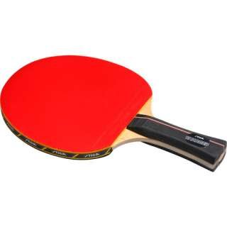 Sports & Outdoors  Table Tennis