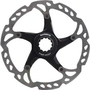 Shimano Disc Brake Parts Brake Part Shi Disc Rotor Rt79 Xt