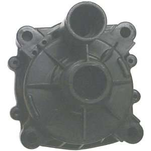 3173 Marine Water Pump Housing for Yamaha Outboard Motor Automotive