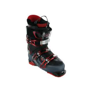 Salomon Quest 880 Ski Boots Mens SZ 26.5