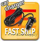 TomTom Via 1435T 1405T 1450TM GPS Auto receiver USB car charger power