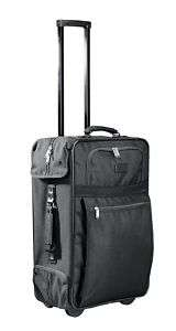 wheels rolling garment shoes cover luggage cases