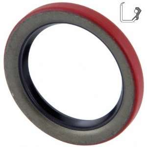 National Bearing 3173 Transfer Case Input Shaft Seal Automotive